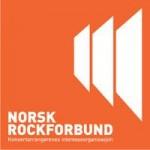 Mer penger fra Frifond til frivillige konsertarrangører