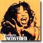 Uncovered – Sterk stemme, svakt album