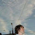 Snart nytt album fra Spiritualized