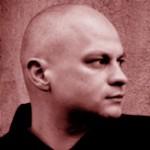 Nordiske singer/songwritere på veien igjen