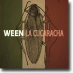 La Cucaracha – Knutsen & Ludvigsen for voksne