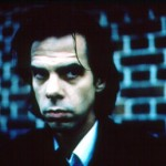 Nick Cave & The Bad Seeds med nytt album
