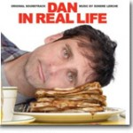 Original Soundtrack – Dan In Real Life – Lite spennende