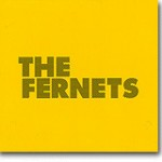 The Fernets – Kopiband