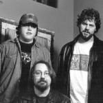 Drive–By Truckers med nytt album