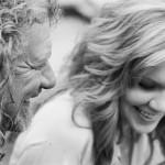 Robert Plant og Alison Krauss til Oslo og Bergen