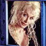 Dolly Parton utgir nytt album i februar