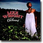 The Orchard – Slepen soul