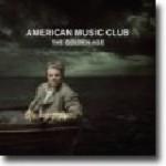 The Golden Age – Musikklubb som krever tid