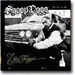 Ego Trippin' – Slapp egotripp