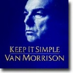 Keep It Simple – Van følger oppskriften