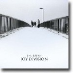 The Best Of Joy Division – Joy To The World