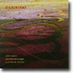 Okavango – Litt for stillestående
