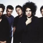 The Cure utgir singel hver måned i sommer