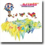 Supreme Balloon – Ut-av-deg-sjæl-elektronika