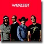 Weezer – Weezer trår vann