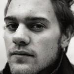 Slipper album etter Øya-opptreden