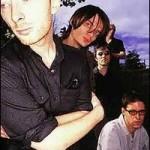 Nytt Radiohead-album på vei