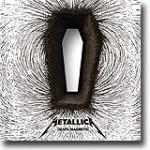 Death Magnetic – Tøft men defensivt