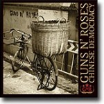 Chinese Democracy – Håpløs arroganse