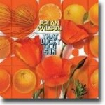 Brian Wilson – That Lucky Old Sun – Harmoniens gudfar