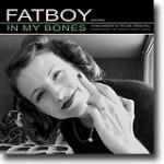 In My Bones – Ikkje feitt nok