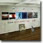 Rush – Retrospective 3 – En retrospektiv tilstrømning
