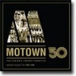 Motown 50: Norske Favoritter – Gratulerer med dagen