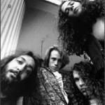 Soundgarden tilbake – uten Cornell