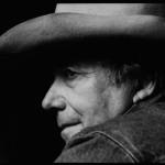 Ikke Bare en aldrende cowboy