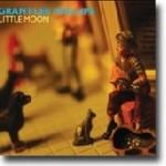 Little Moon – Slett ikke verst