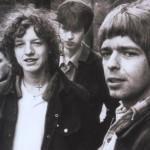 Ett-album-band gir ut boks
