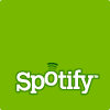 spotify_logo-small.jpg