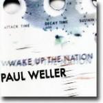 Wake Up The Nation – Holder deg våken og vel så det