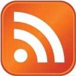 Panorama endelig med RSS