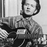 Woody i 100