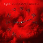 Clockwork Angels – Et episk adrenaline-kick