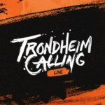 Trondheim Calling 2013