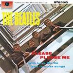 50 år siden Beatles spilte inn debuten