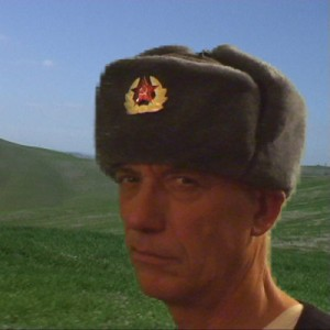 robotnick_return_to_kamchatka