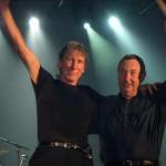 Roger Waters ber Rolling Stones boikotte Israel