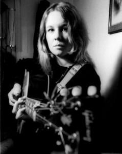 Sandy_Denny_1967
