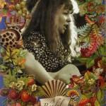 Retrorama: den britiske folkrockens Janis Joplin!