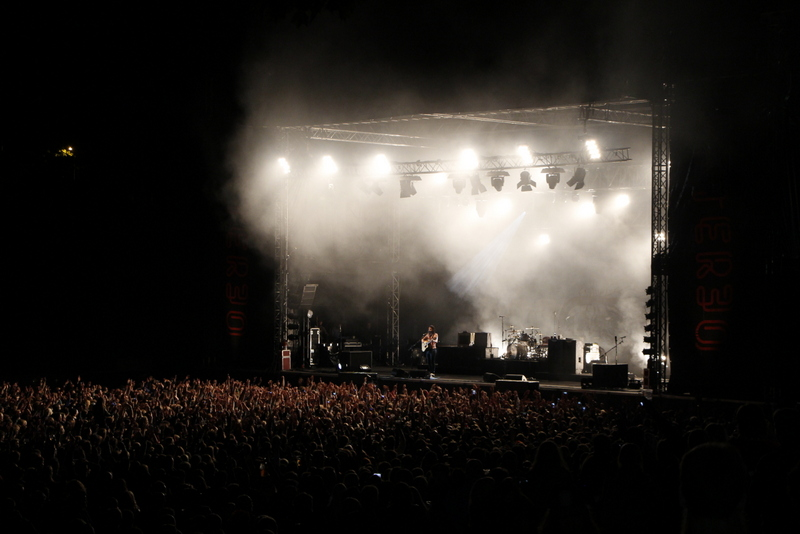 Pstereo-stemning 2014
