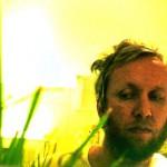 Video: Frode Johannessen – Det Gjør Någe Me Meg