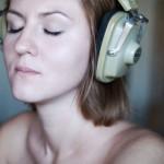 182 låter du bør høre før nyttår
