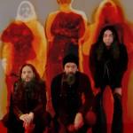 Det perfekte rockalbumet: eposet