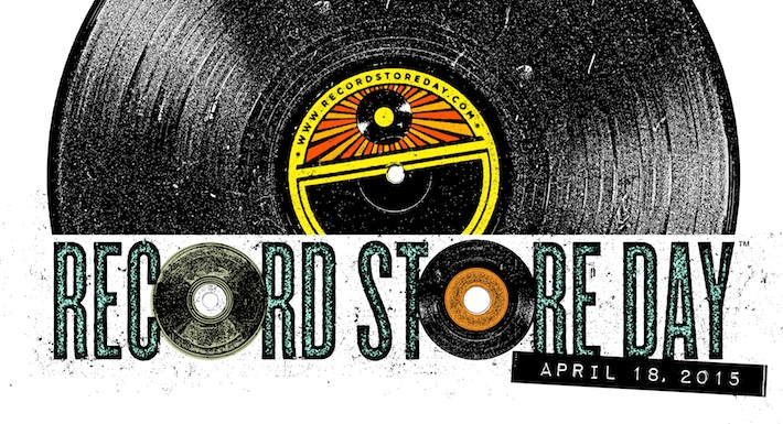record-store-day-2015-ws-710