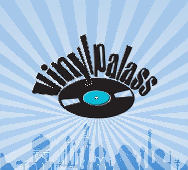vinylpalass