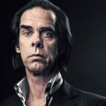 Det perfekte rockalbumet: Tekstene